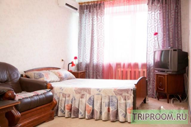1-комнатная квартира посуточно (вариант № 11584), ул. Ленина проспект, фото № 3