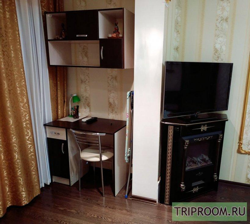 1-комнатная квартира посуточно (вариант № 1071), ул. Октябрьскойреволюции проспект, фото № 7