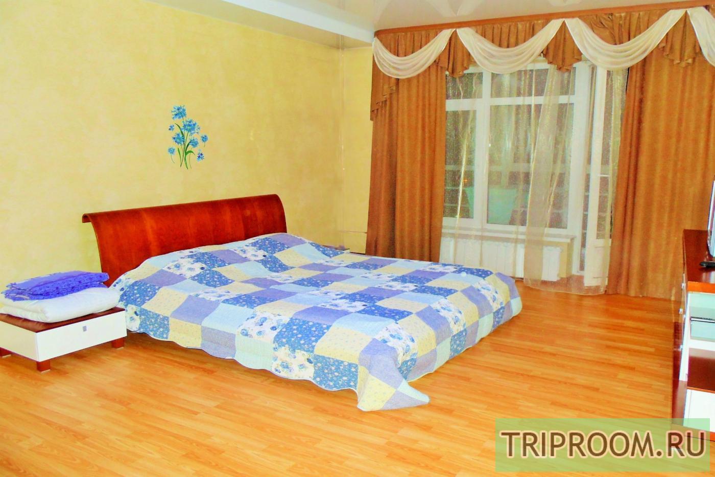 1-комнатная квартира посуточно (вариант № 23639), ул. Невского улица, фото № 1