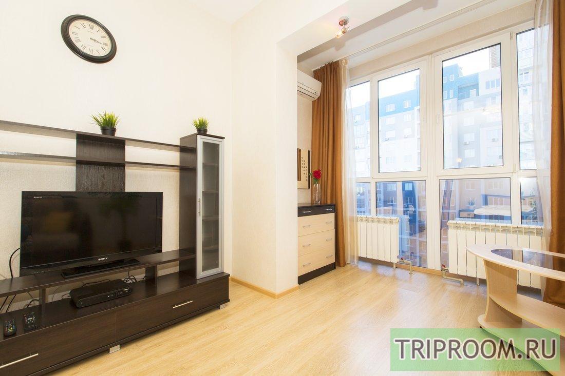 1-комнатная квартира посуточно (вариант № 59374), ул. Белинского улица, фото № 2