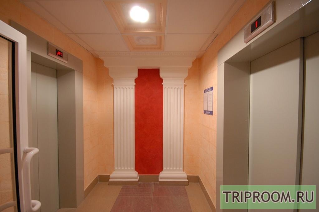 1-комнатная квартира посуточно (вариант № 29682), ул. Шейнкмана улица, фото № 17