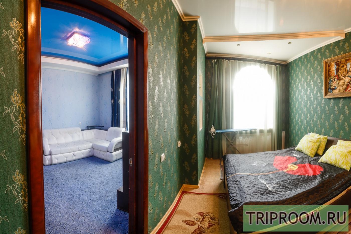 3-комнатная квартира посуточно (вариант № 15948), ул. Назарбаева улица, фото № 4