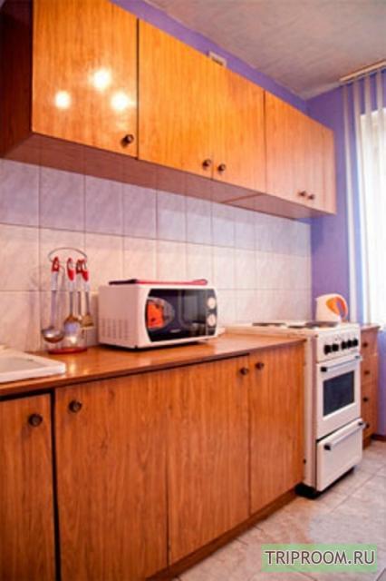 1-комнатная квартира посуточно (вариант № 11586), ул. Пензенская улица, фото № 6