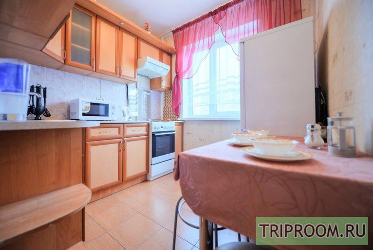 1-комнатная квартира посуточно (вариант № 49349), ул. Энгельса улица, фото № 8