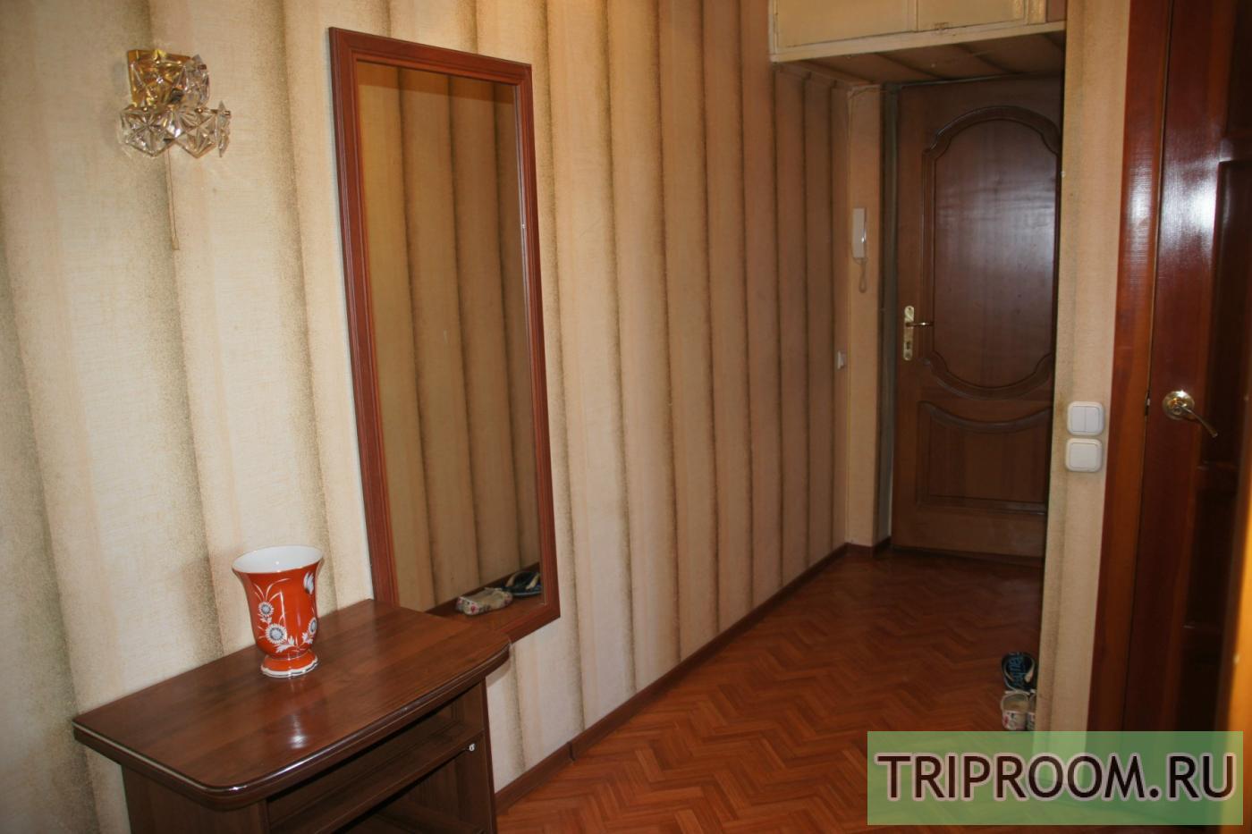 3-комнатная квартира посуточно (вариант № 18694), ул. Рокоссовского улица, фото № 4