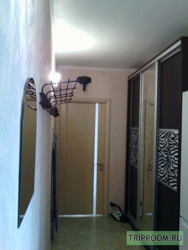 Комната в 2х-комнатной квартире посуточно (вариант № 51213), ул. Возле МЕШАЛКИНА, Героев Труда улица, фото № 15