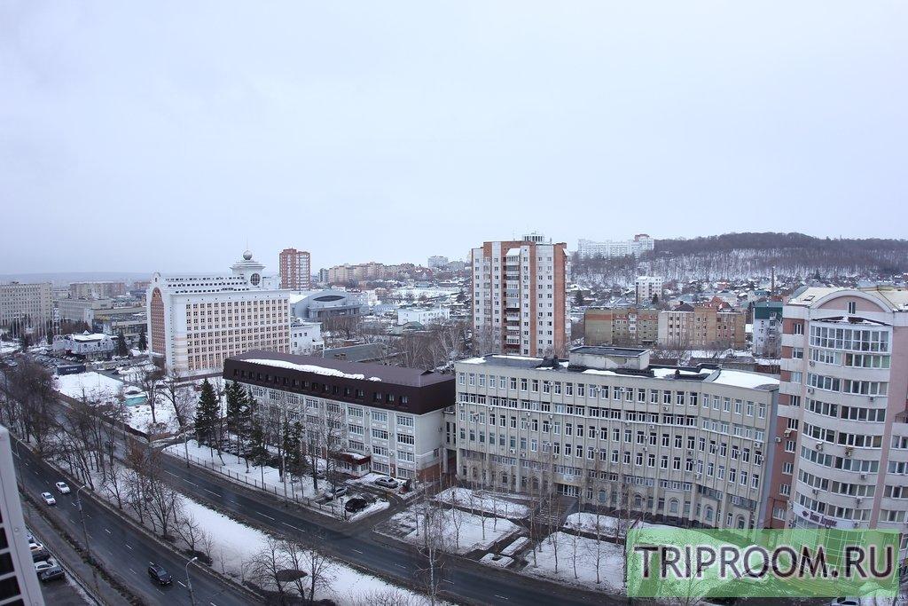 1-комнатная квартира посуточно (вариант № 39488), ул. Пушкина улица, фото № 8