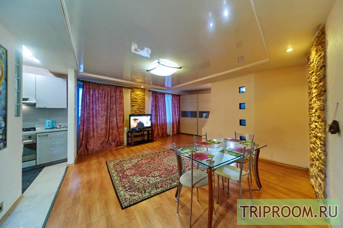 2-комнатная квартира посуточно (вариант № 67849), ул. Оршанская, фото № 2