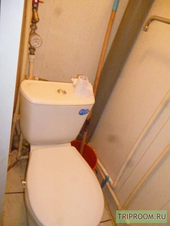1-комнатная квартира посуточно (вариант № 69797), ул. Воронова, фото № 6
