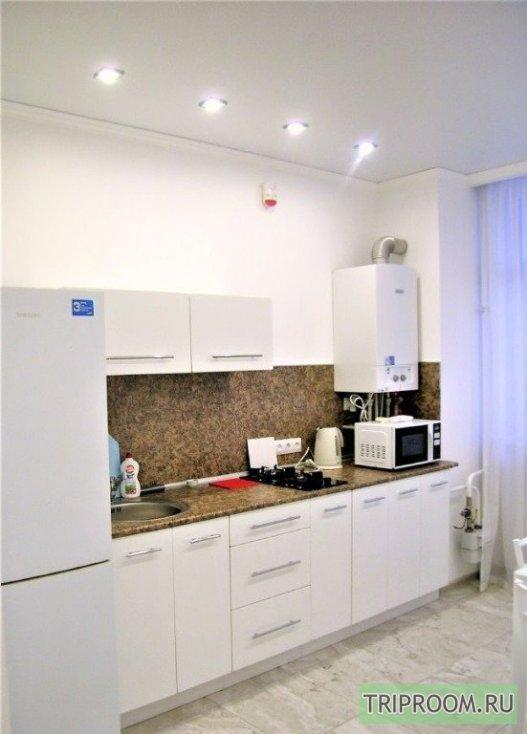1-комнатная квартира посуточно (вариант № 65257), ул. Невский пр-т, фото № 7