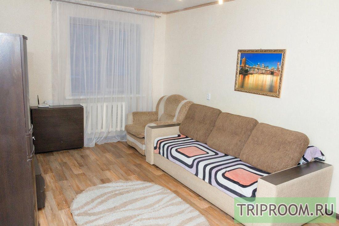 1-комнатная квартира посуточно (вариант № 63932), ул. Энгельса, фото № 2