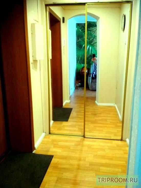 2-комнатная квартира посуточно (вариант № 63131), ул. Семёновская, фото № 11