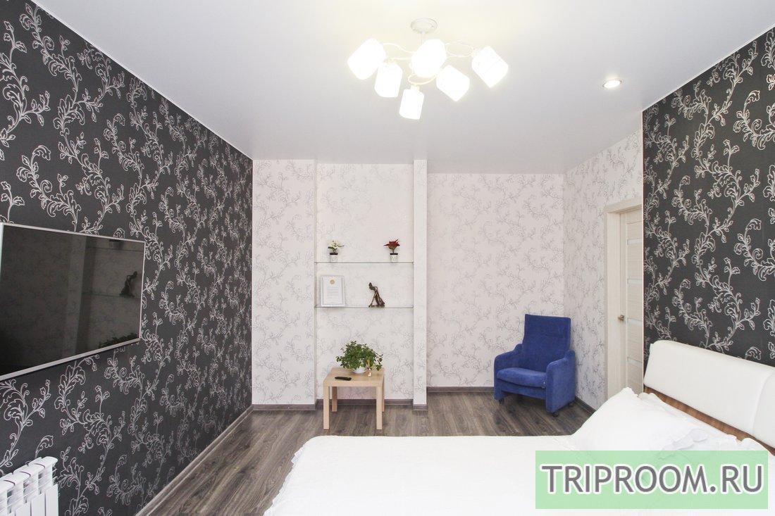 1-комнатная квартира посуточно (вариант № 55572), ул. Энтузиастов улица, фото № 4