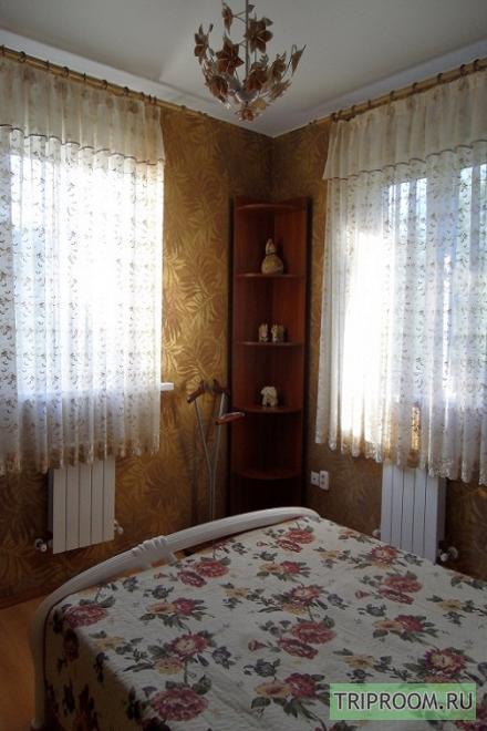 3-комнатная квартира посуточно (вариант № 4256), ул. Пионерская улица, фото № 10