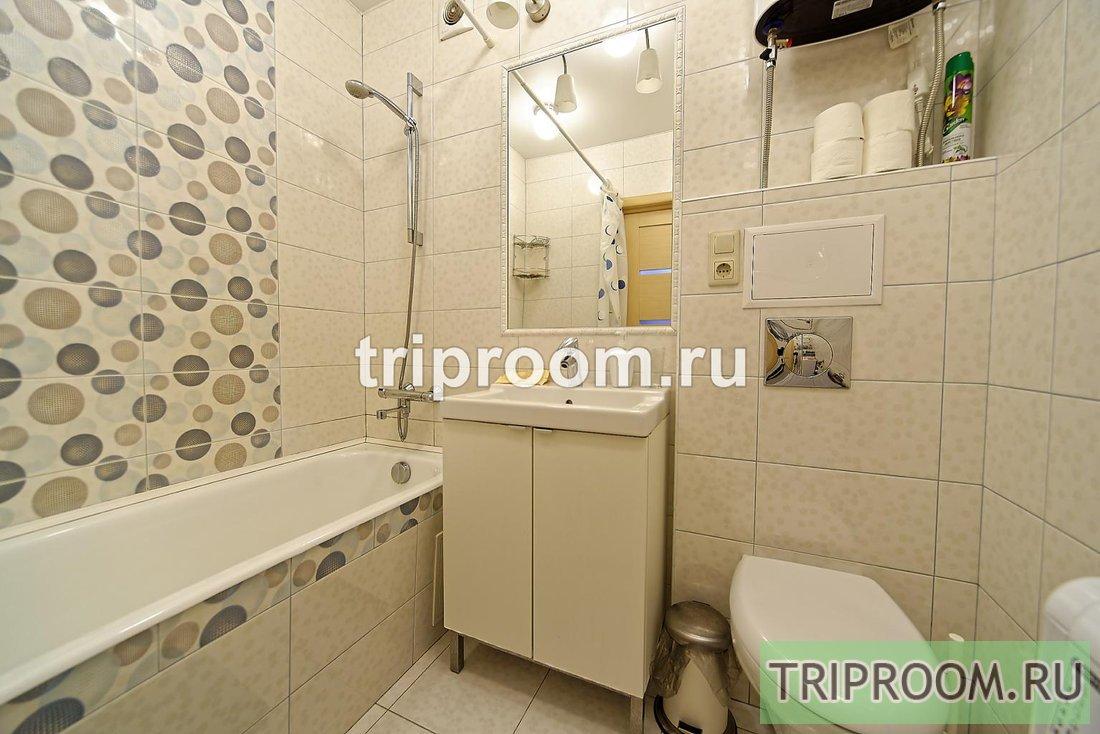 1-комнатная квартира посуточно (вариант № 54712), ул. Большая Морская улица, фото № 30