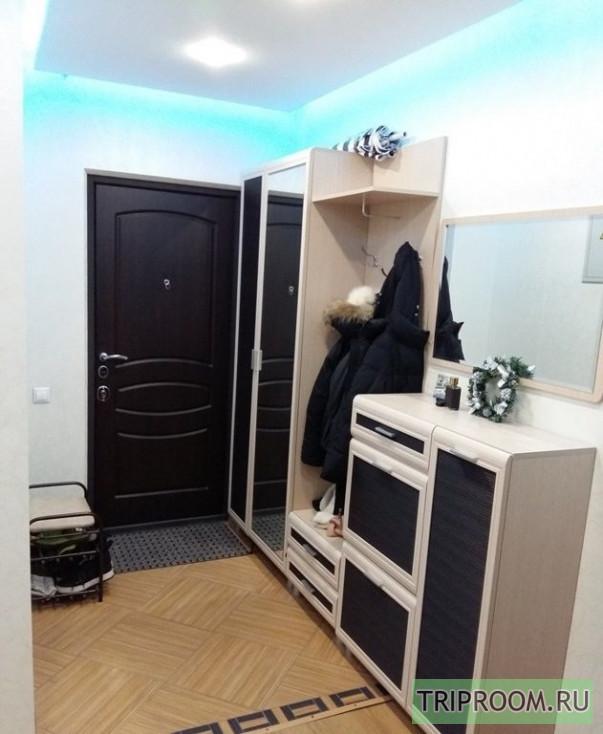 2-комнатная квартира посуточно (вариант № 70167), ул. Чистопольская, фото № 8