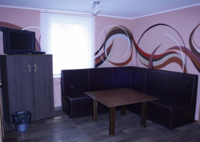 20-комнатный Коттедж посуточно (вариант № 83), ул. Маерчака улица, фото № 2