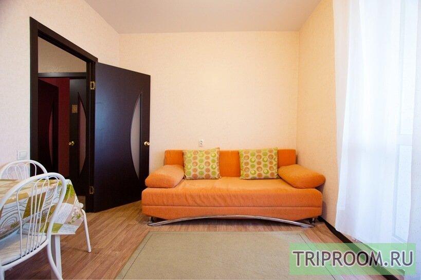 1-комнатная квартира посуточно (вариант № 62007), ул. Чернышевского, фото № 5