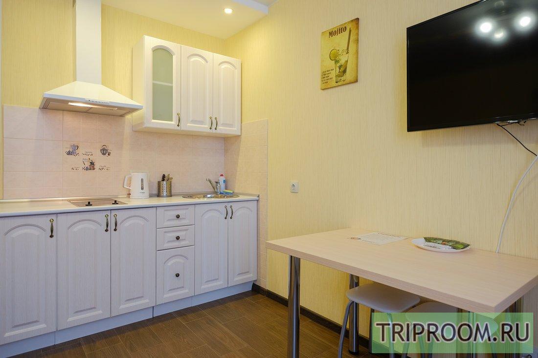 1-комнатная квартира посуточно (вариант № 54633), ул. Савиных улица, фото № 4