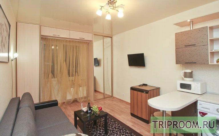 1-комнатная квартира посуточно (вариант № 45138), ул. Крылова улица, фото № 6