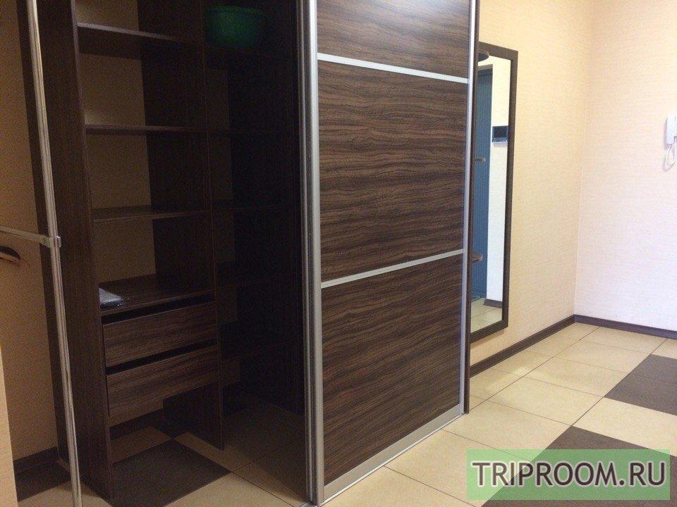 2-комнатная квартира посуточно (вариант № 63207), ул. Вильвенская, фото № 11
