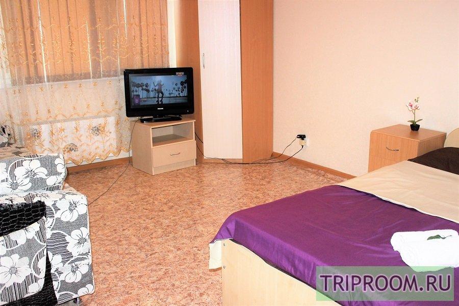 3-комнатная квартира посуточно (вариант № 61816), ул. Ивана Захарова, фото № 10