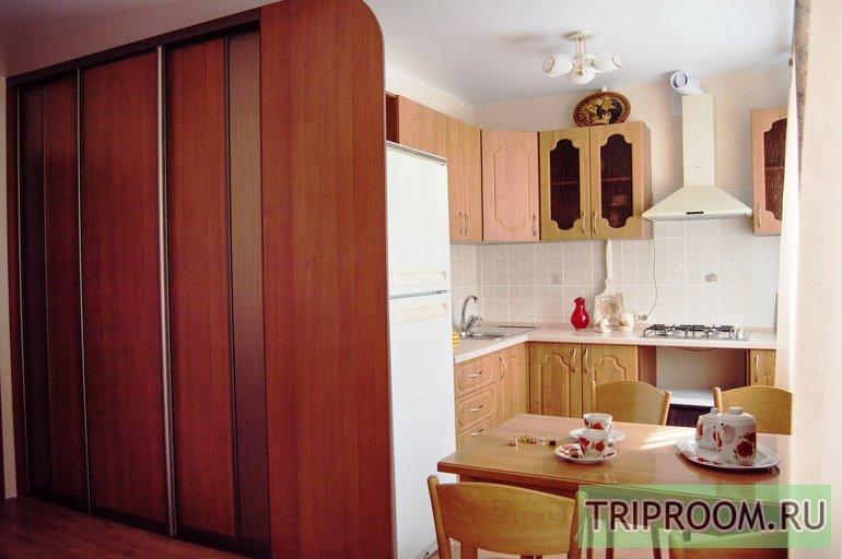 2-комнатная квартира посуточно (вариант № 52420), ул. газеты звезда, фото № 1