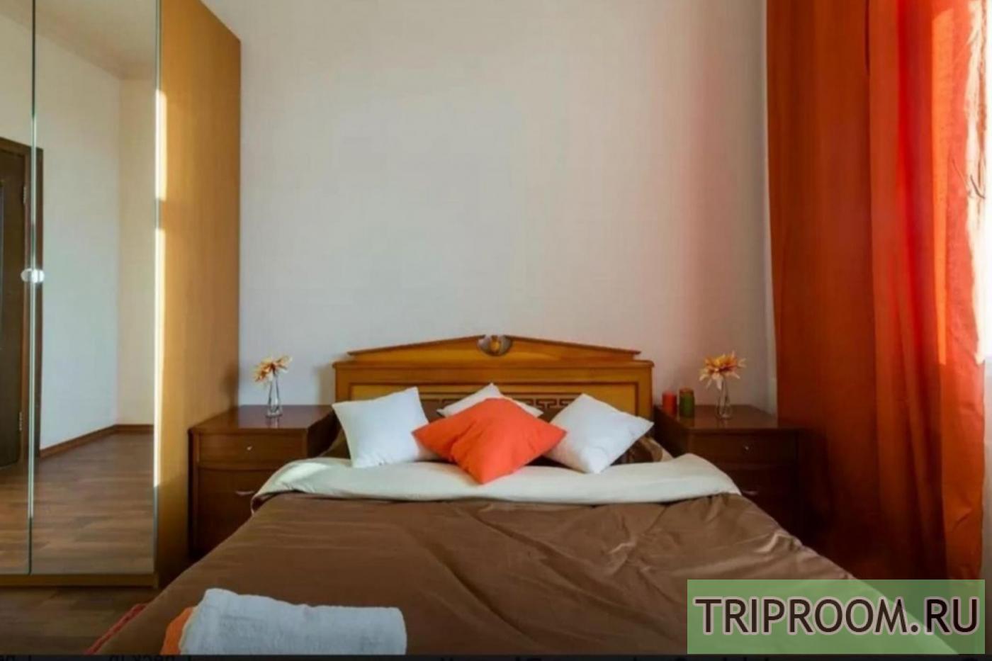1-комнатная квартира посуточно (вариант № 33441), ул. проспект Соколова, фото № 2