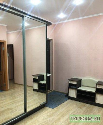 2-комнатная квартира посуточно (вариант № 45963), ул. Профсоюзов улица, фото № 1