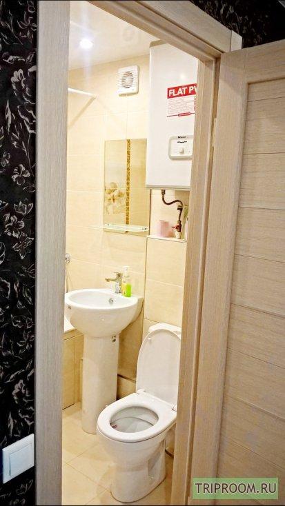 2-комнатная квартира посуточно (вариант № 55551), ул. Ленинградская улица, фото № 14