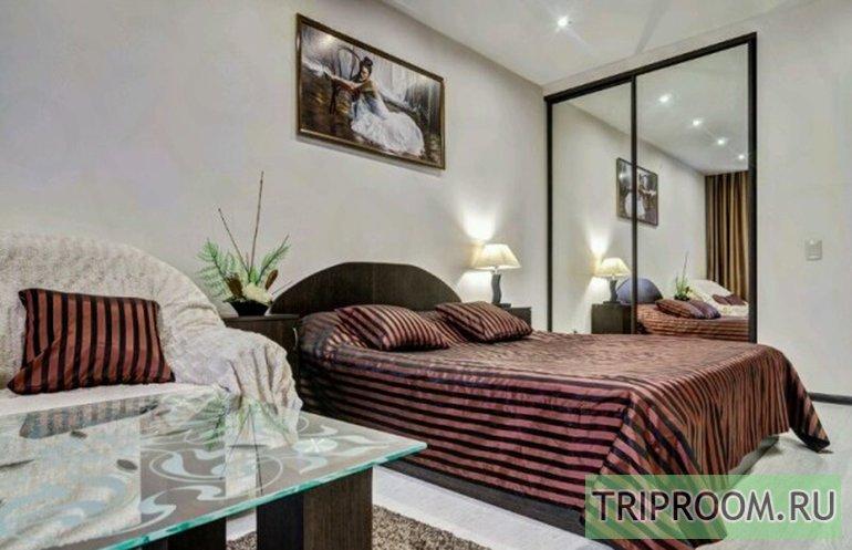 1-комнатная квартира посуточно (вариант № 46178), ул. Тернопольская улица, фото № 5
