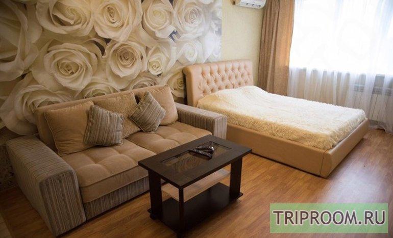 1-комнатная квартира посуточно (вариант № 46203), ул. Мира улица, фото № 3