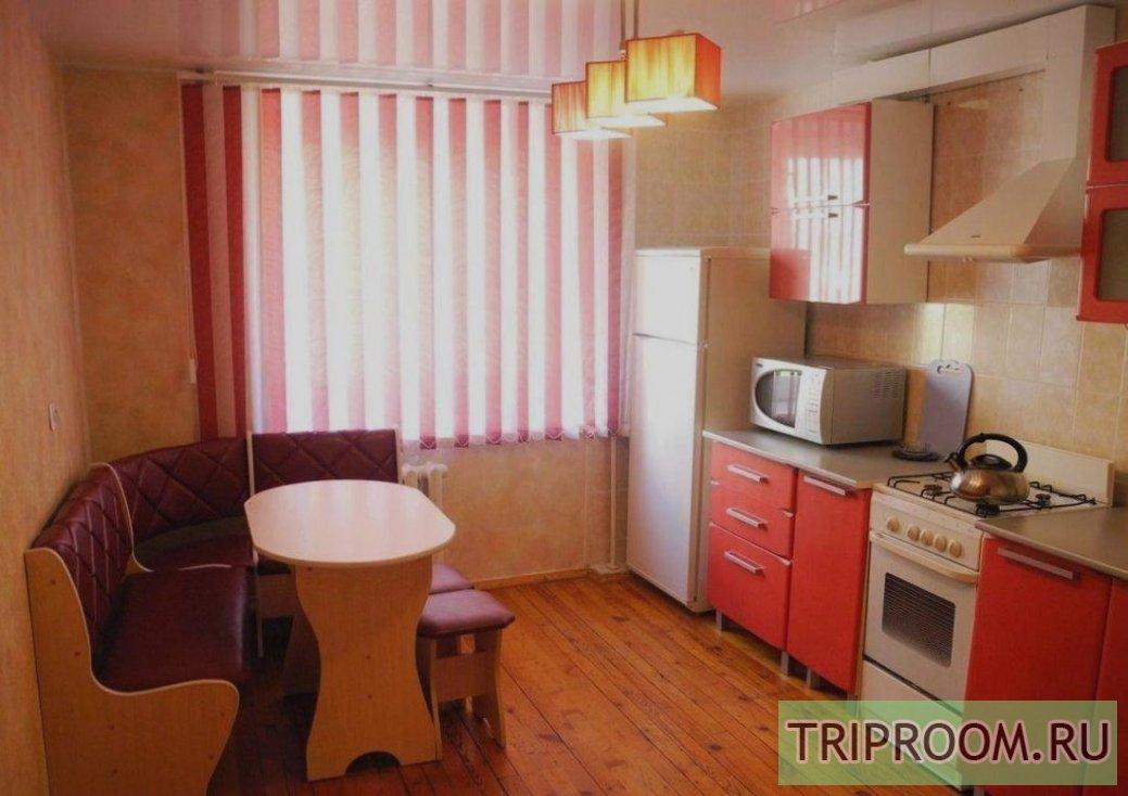 1-комнатная квартира посуточно (вариант № 63348), ул. Краснинское шоссе, фото № 2