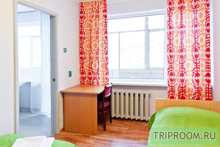 3-комнатная квартира посуточно (вариант № 49604), ул. Челюскинцев улица, фото № 2