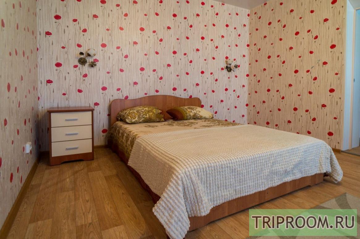 2-комнатная квартира посуточно (вариант № 16577), ул. Комсомольский улица, фото № 8