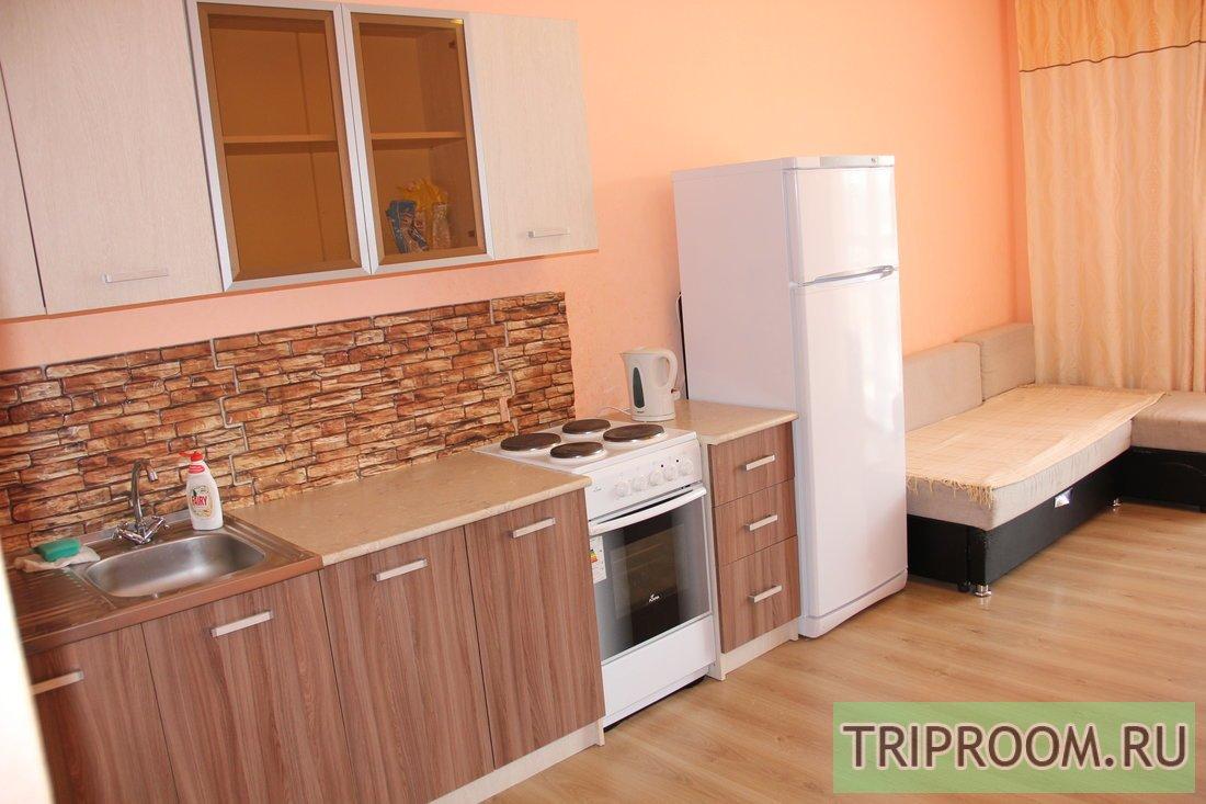 2-комнатная квартира посуточно (вариант № 40269), ул. Байкальская улица, фото № 5