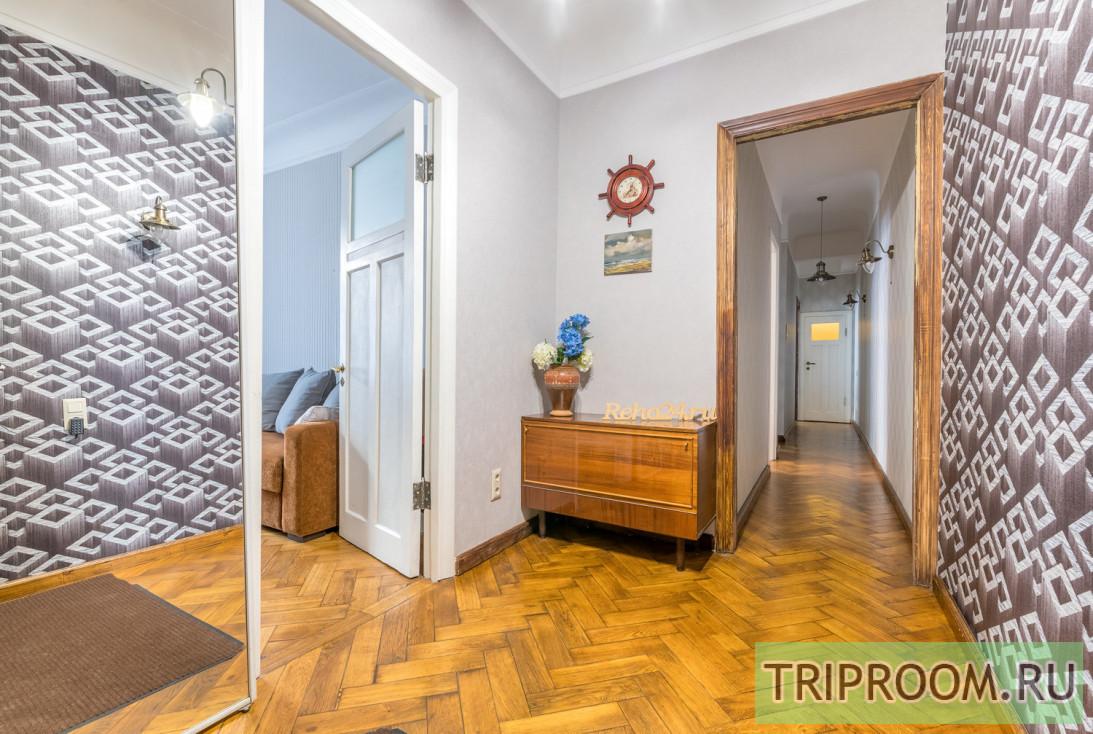 3-комнатная квартира посуточно (вариант № 66453), ул. Лиговский проспект, фото № 17