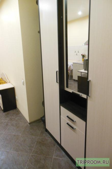 1-комнатная квартира посуточно (вариант № 8766), ул. Дачная улица, фото № 4