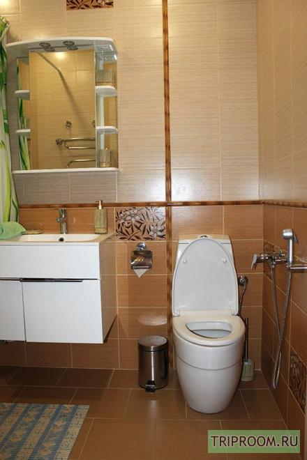 2-комнатная квартира посуточно (вариант № 28901), ул. Имени В. И. Ленина проспект, фото № 10