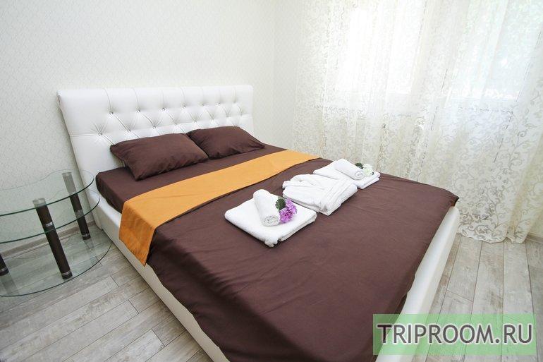 1-комнатная квартира посуточно (вариант № 50928), ул. Ленина улица, фото № 2