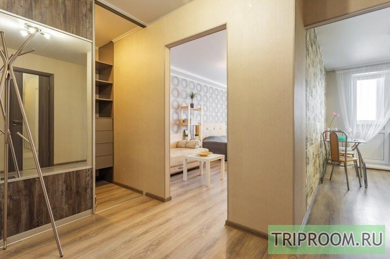 1-комнатная квартира посуточно (вариант № 68223), ул. Георгия Димитрова, фото № 18