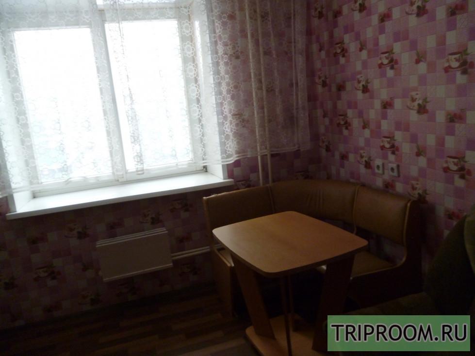 1-комнатная квартира посуточно (вариант № 56578), ул. Авиаторов улица, фото № 6