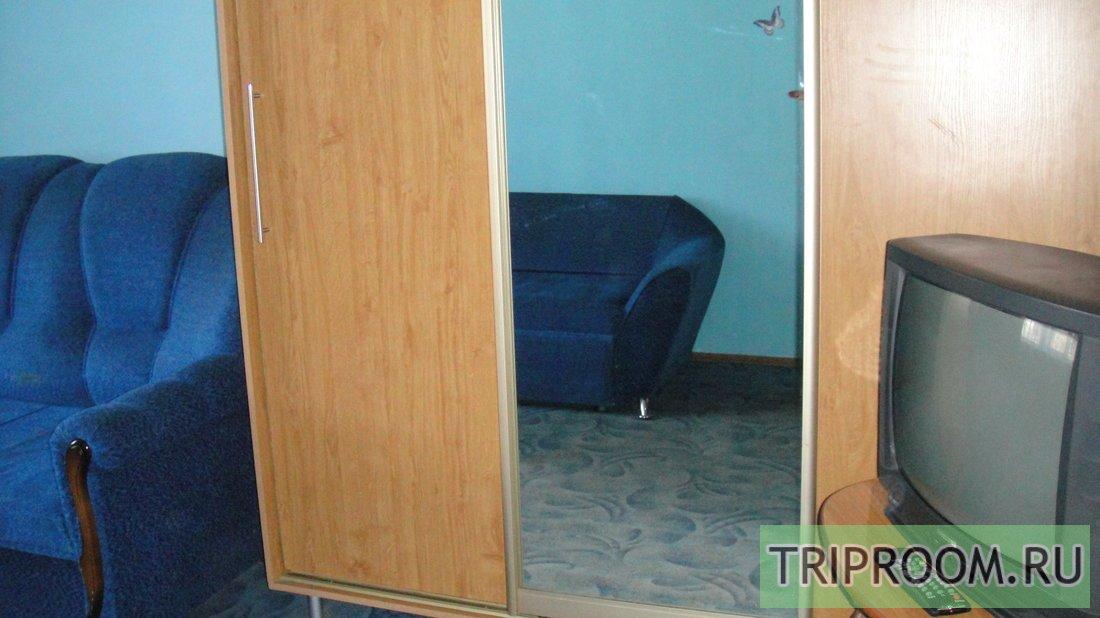 3-комнатная квартира посуточно (вариант № 66179), ул. Победы улица, фото № 6