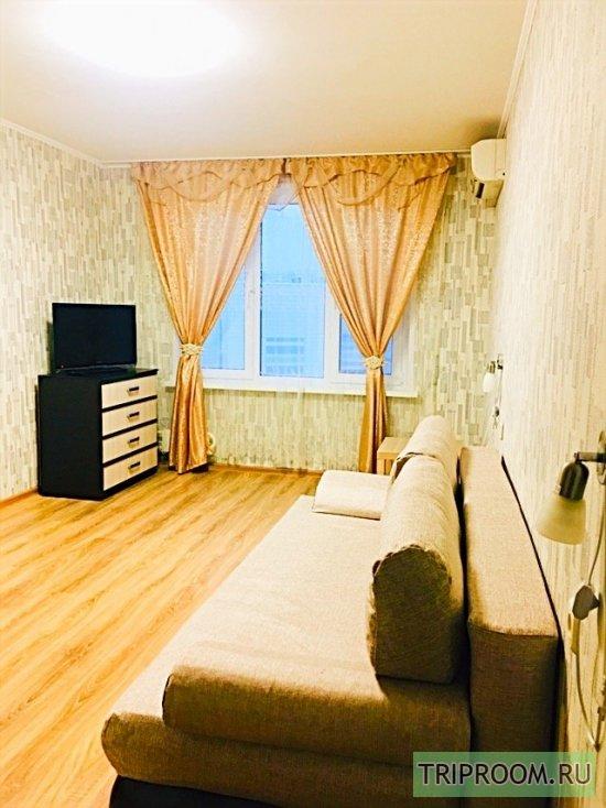 2-комнатная квартира посуточно (вариант № 62807), ул. проспект Новоясеневский, фото № 3