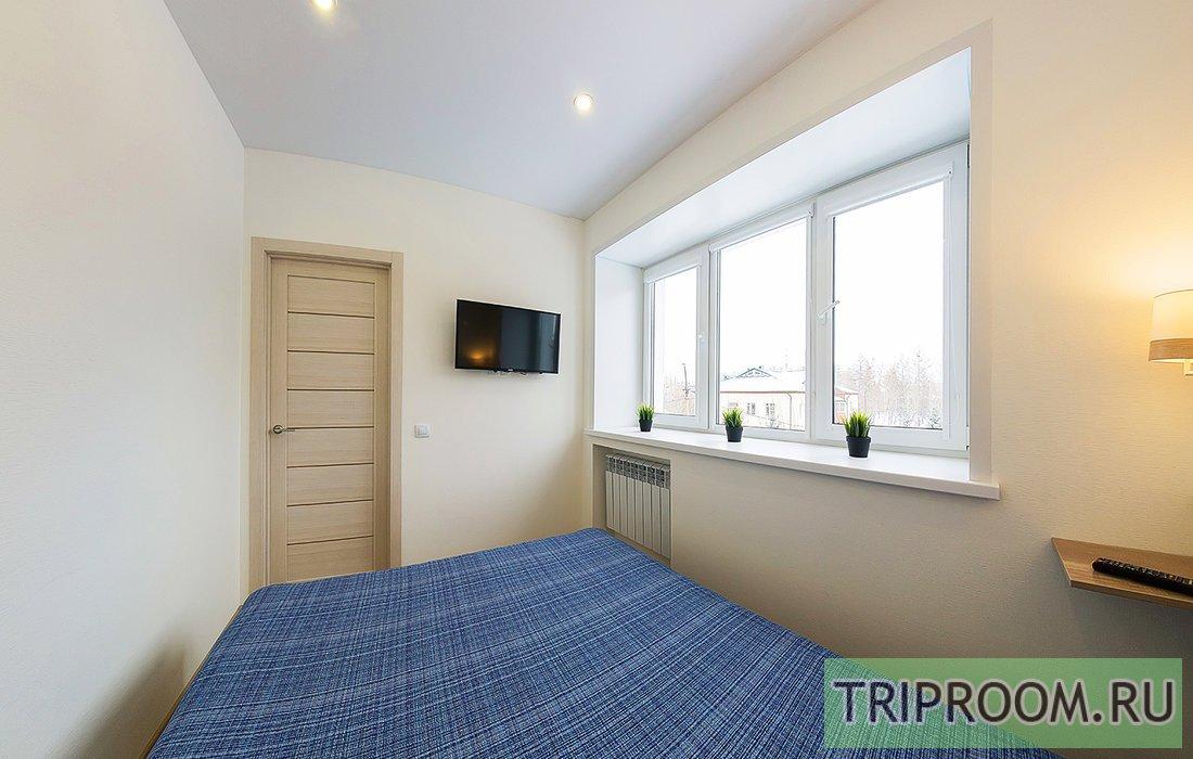 1-комнатная квартира посуточно (вариант № 64129), ул. Ватутина, фото № 19