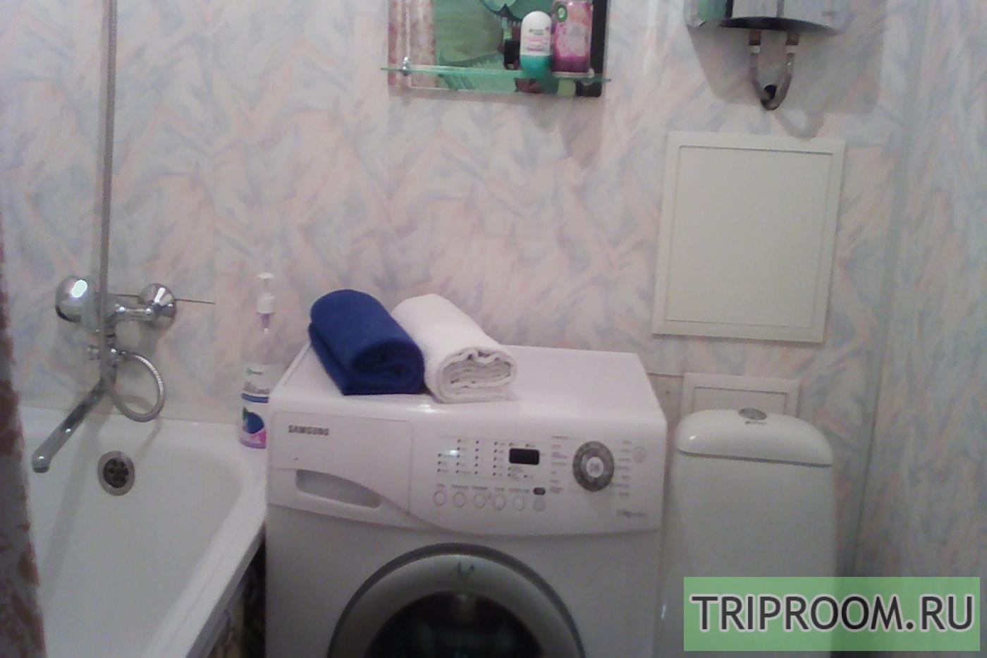 1-комнатная квартира посуточно (вариант № 28271), ул. Советская улица, фото № 7