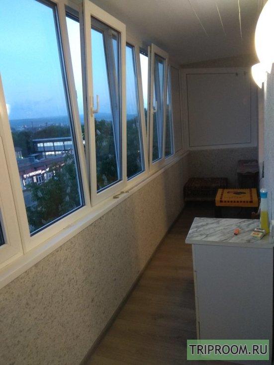 2-комнатная квартира посуточно (вариант № 65829), ул. Октябрьская улица, фото № 9