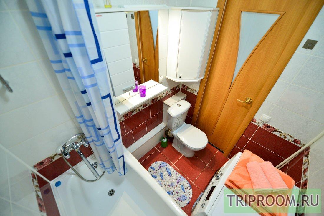 2-комнатная квартира посуточно (вариант № 64894), ул. Тихоокеанская, фото № 13