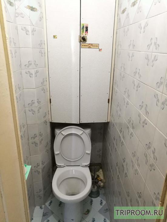 2-комнатная квартира посуточно (вариант № 66548), ул. Загордянского, фото № 14