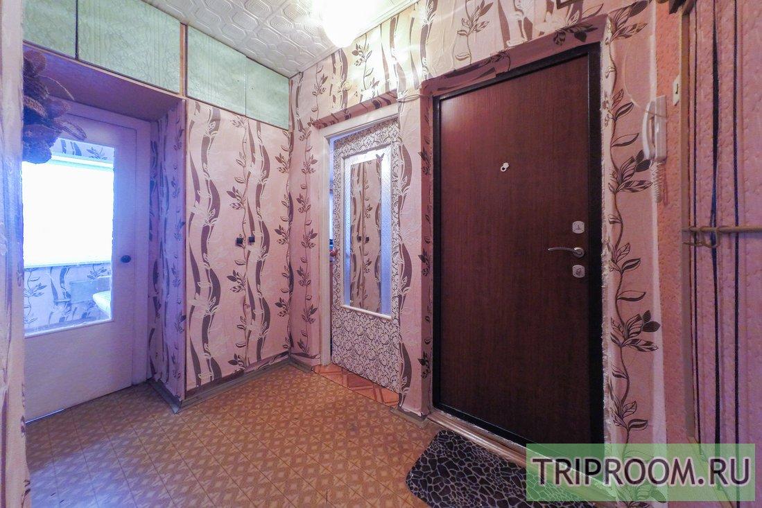 1-комнатная квартира посуточно (вариант № 65462), ул. Шейнкмана, фото № 13